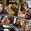 История кино для российских школьников